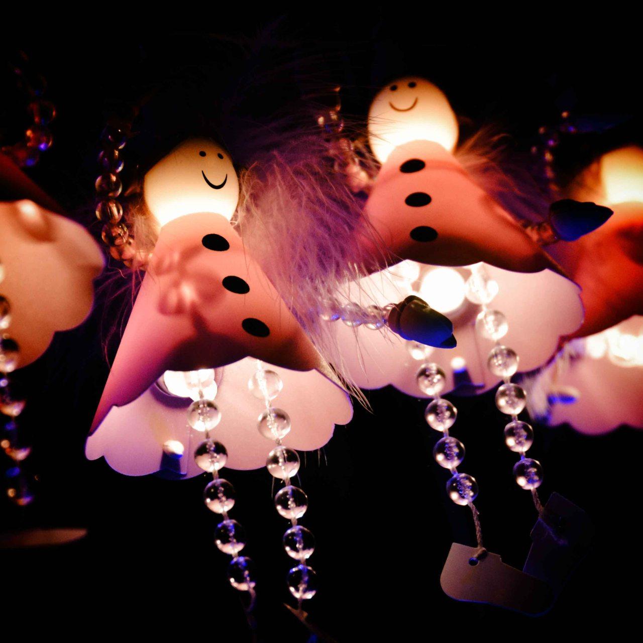 """""""JJ Mellors Photography"""", http://jjmellorsphotography.com, JJ Mellors Photography, jjmellors, julie mellors, mellors, http://oneididearlier.wordpress.com"""